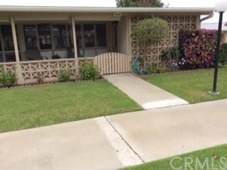 Photo of 13560 Cedar Crest Lane #109G, Seal Beach, CA 90740 (MLS # PW20145785)