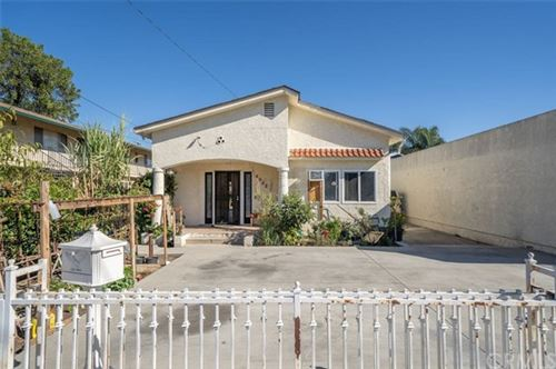 Photo of 6052 Fullerton Avenue, Buena Park, CA 90621 (MLS # PW20238785)