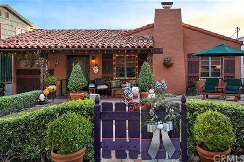 Photo of 340 W Brookdale Place, Fullerton, CA 92832 (MLS # PW20250785)