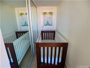 Tiny photo for 4265 Marina City Drive #607, Marina del Rey, CA 90292 (MLS # SR19239785)