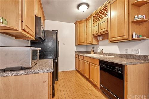 Tiny photo for 20712 S Vermont Avenue #6, Torrance, CA 90502 (MLS # SR21003785)