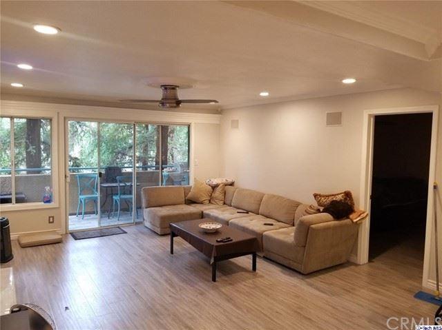 7800 Topanga Canyon Boulevard #201, Canoga Park, CA 91304 - MLS#: 320005785