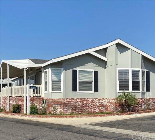 10210 Baseline Road #275, Rancho Cucamonga, CA 91701 - MLS#: CV20197785