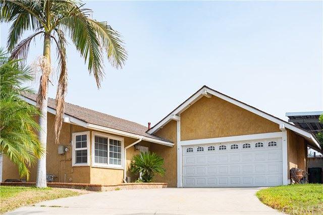 13149 Parkwood Place, Baldwin Park, CA 91706 - MLS#: CV20222785