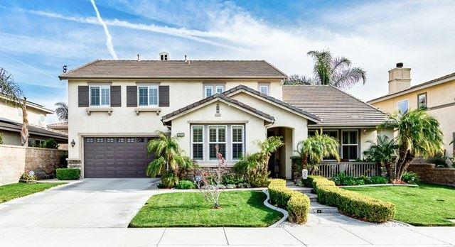 6358 Bluebell Street, Eastvale, CA 92880 - MLS#: IG21006785