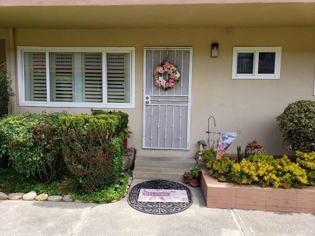 1367 Phelps Avenue #3, San Jose, CA 95117 - #: ML81794785
