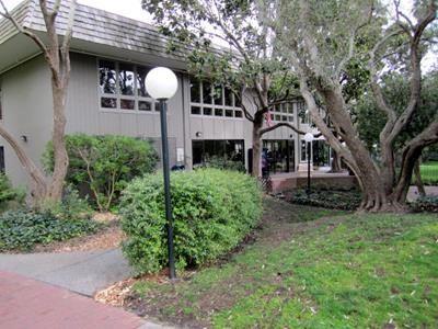5131 Shelter Creek Lane #131, San Bruno, CA 94066 - MLS#: ML81855785