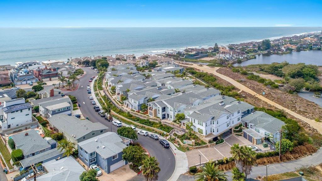 2387 Ocean Street, Carlsbad, CA 92008 - MLS#: NDP2110785
