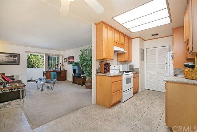 2276 E Via Mariposa E #P, Laguna Woods, CA 92637 - MLS#: OC20088785