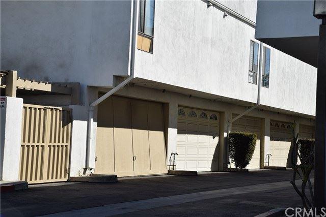 Photo of 12700 Josephine Street #119, Garden Grove, CA 92841 (MLS # PW21046785)