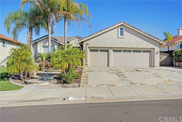 39530 Corte Gata, Murrieta, CA 92562 - MLS#: SW20130785