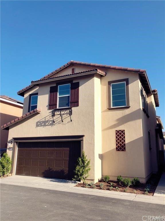 5938 Sendero Avenue, Eastvale, CA 92880 - MLS#: TR21174785