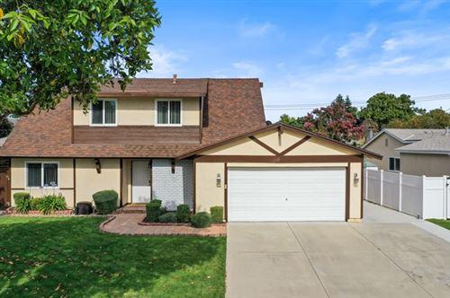 Photo of 2216 Electra Avenue, Simi Valley, CA 93065 (MLS # 220007786)