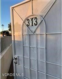 Tiny photo for 15015 Sherman Way #313, Van Nuys, CA 91405 (MLS # 221001786)