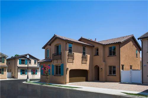 Photo of 8747 Sienna Lane, San Gabriel, CA 91776 (MLS # AR21164786)