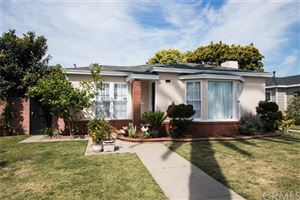Photo of 2521 Oregon Avenue, Long Beach, CA 90806 (MLS # PW19088786)
