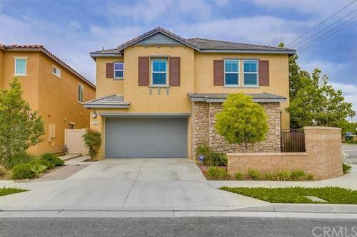 Photo of 1703 W Del Prado Street, Anaheim, CA 92804 (MLS # PW20122786)