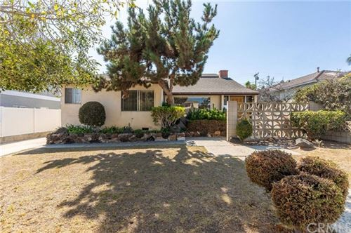 Photo of 1456 21st Street, Manhattan Beach, CA 90266 (MLS # SB20208786)