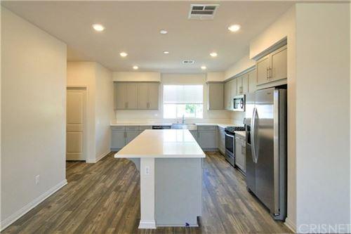 Photo of 337 Solares Street, Camarillo, CA 93010 (MLS # SR20110786)