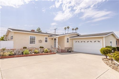Photo of 422 Cornett Avenue, Moorpark, CA 93021 (MLS # SR21131786)