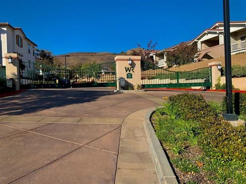 Photo of 453 Country Club Drive #101, Simi Valley, CA 93065 (MLS # V1-2786)