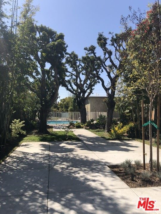 4727 W 147Th Street #122, Lawndale, CA 90260 - #: 21716786