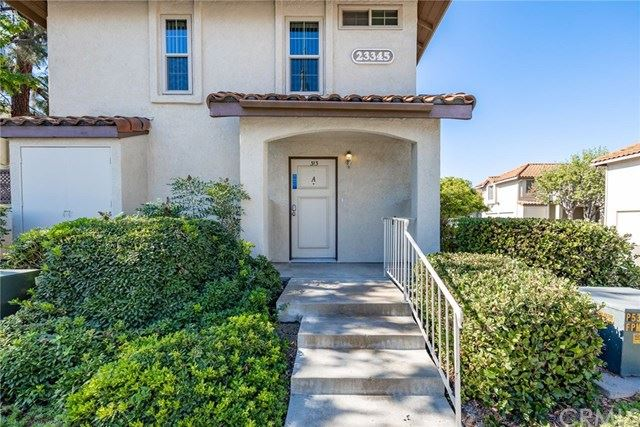 23345 La Crescenta #A, Mission Viejo, CA 92691 - MLS#: LG20219786
