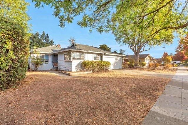 1979 Josephine Avenue, San Jose, CA 95124 - #: ML81819786