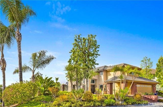 24311 Rue De Gauguin, Laguna Niguel, CA 92677 - MLS#: OC21103786
