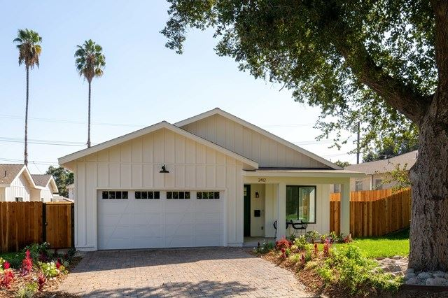 2412 Galbreth Road, Pasadena, CA 91104 - #: P1-1786