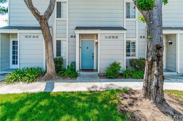 2410 W Orangethorpe Avenue #6, Fullerton, CA 92833 - MLS#: PW20092786