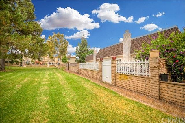 4065 Germainder Way, Irvine, CA 92612 - MLS#: PW20128786