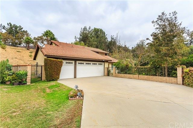 1090 Heaton Moor Drive, Walnut, CA 91789 - MLS#: PW20217786