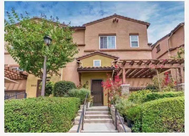 3308 Tyler Ave, El Monte, CA 91731 - MLS#: WS21188786
