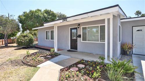 Photo of 13651 Havenwood Drive, Garden Grove, CA 92843 (MLS # OC21133787)