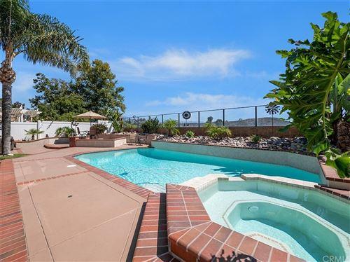 Photo of 21052 Kensington Lane, Lake Forest, CA 92630 (MLS # OC21204787)
