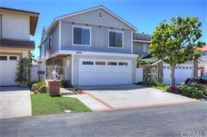 Photo of 22829 Islamare Lane, Lake Forest, CA 92630 (MLS # PW19226787)