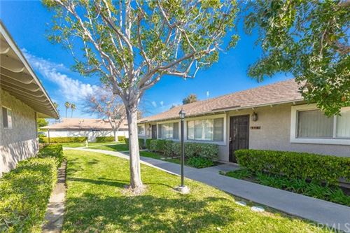 Photo of 8071 Worthy Drive, Westminster, CA 92683 (MLS # PW20048787)