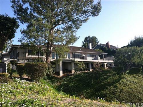 Photo of 603 S Pathfinder Trail, Anaheim Hills, CA 92807 (MLS # PW20247787)
