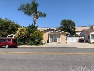 Photo of 12652 7th Street, Garden Grove, CA 92840 (MLS # PW21157787)