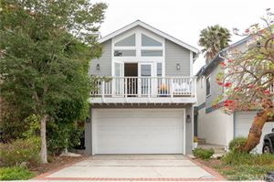 Photo of 1707 Wollacott Street, Redondo Beach, CA 90278 (MLS # SB19155787)