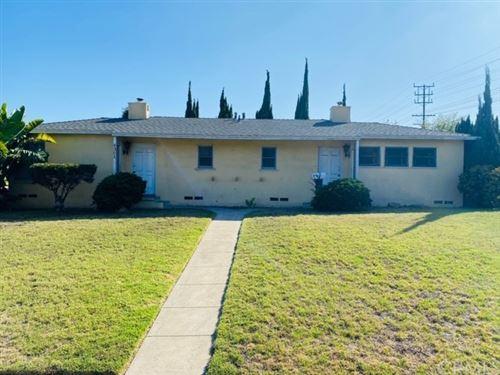 Photo of 8301 Wiley Post Avenue, Los Angeles, CA 90045 (MLS # SB20159787)