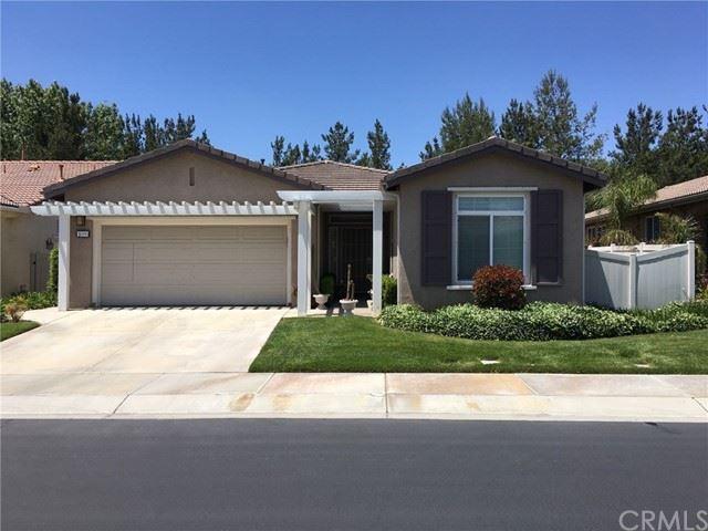 109 Owl Creek, Beaumont, CA 92223 - MLS#: CV21113787