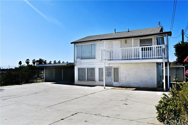 1271 Grand Avenue, Colton, CA 92324 - MLS#: EV20074787