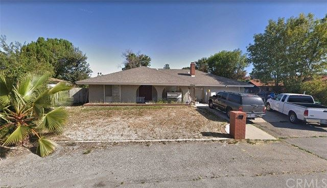 29054 Maltby Avenue, Moreno Valley, CA 92555 - MLS#: IG20162787