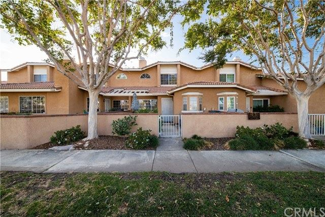 7206 Hermosa Avenue, Rancho Cucamonga, CA 91701 - MLS#: IV20236787