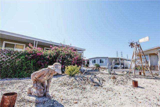 19350 Ward Street #92, Huntington Beach, CA 92646 - MLS#: OC20142787