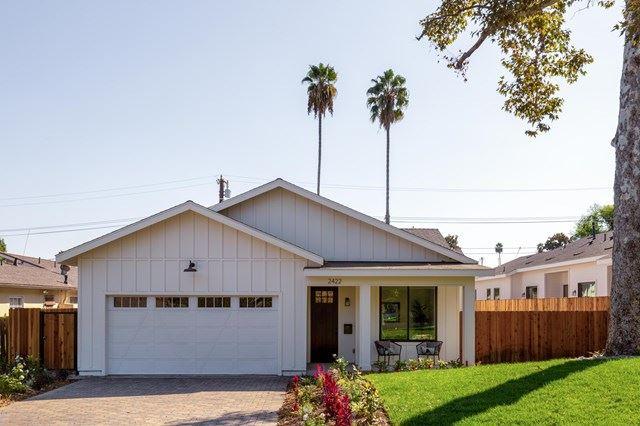 2422 Galbreth Road, Pasadena, CA 91104 - #: P1-1787