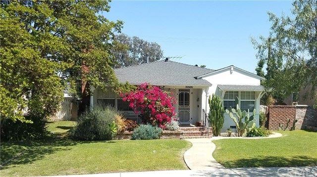 3526 Gardenia Avenue, Long Beach, CA 90807 - MLS#: RS20080787