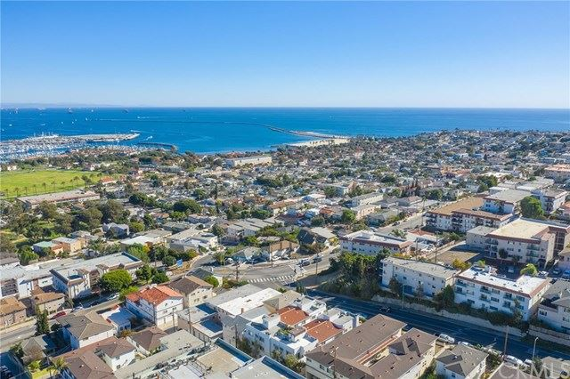740 W 25th Street #6, San Pedro, CA 90731 - MLS#: SB20245787